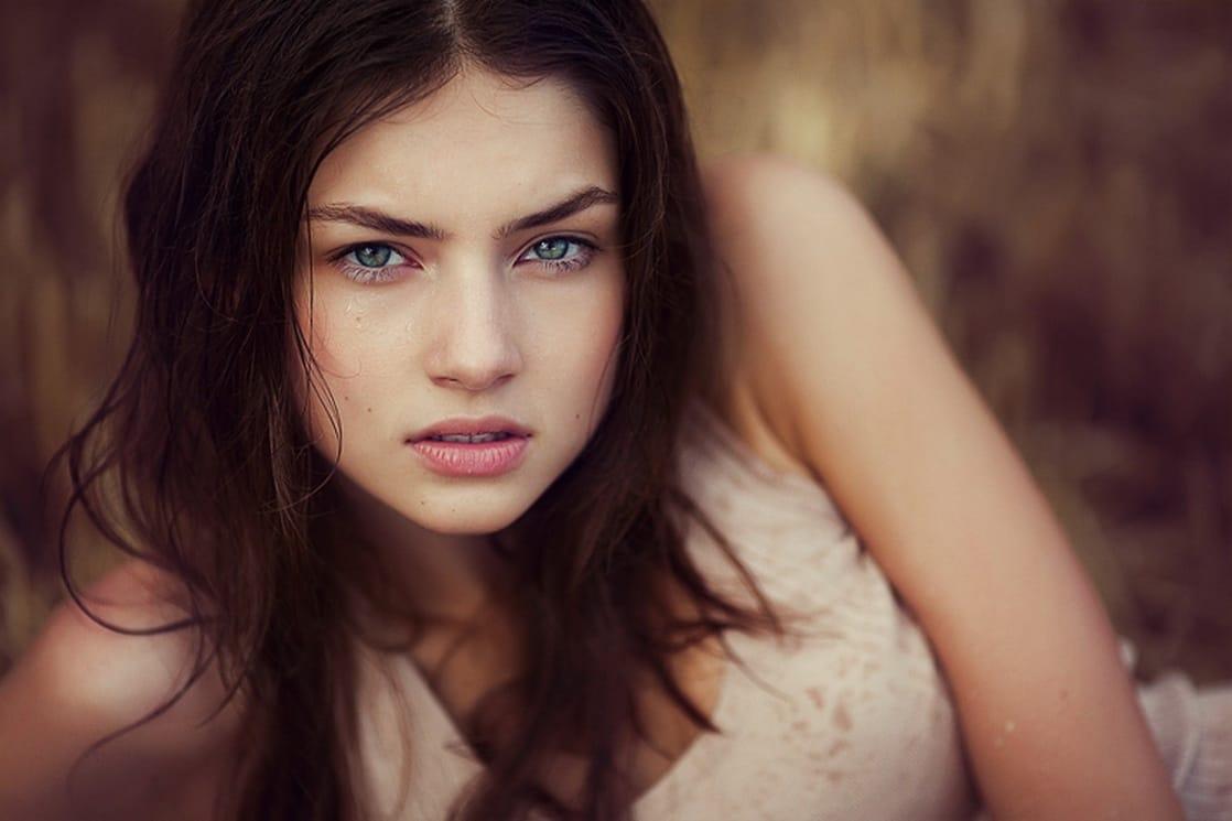 ICloud Vika Levina nudes (93 photo), Tits, Fappening, Selfie, bra 2020