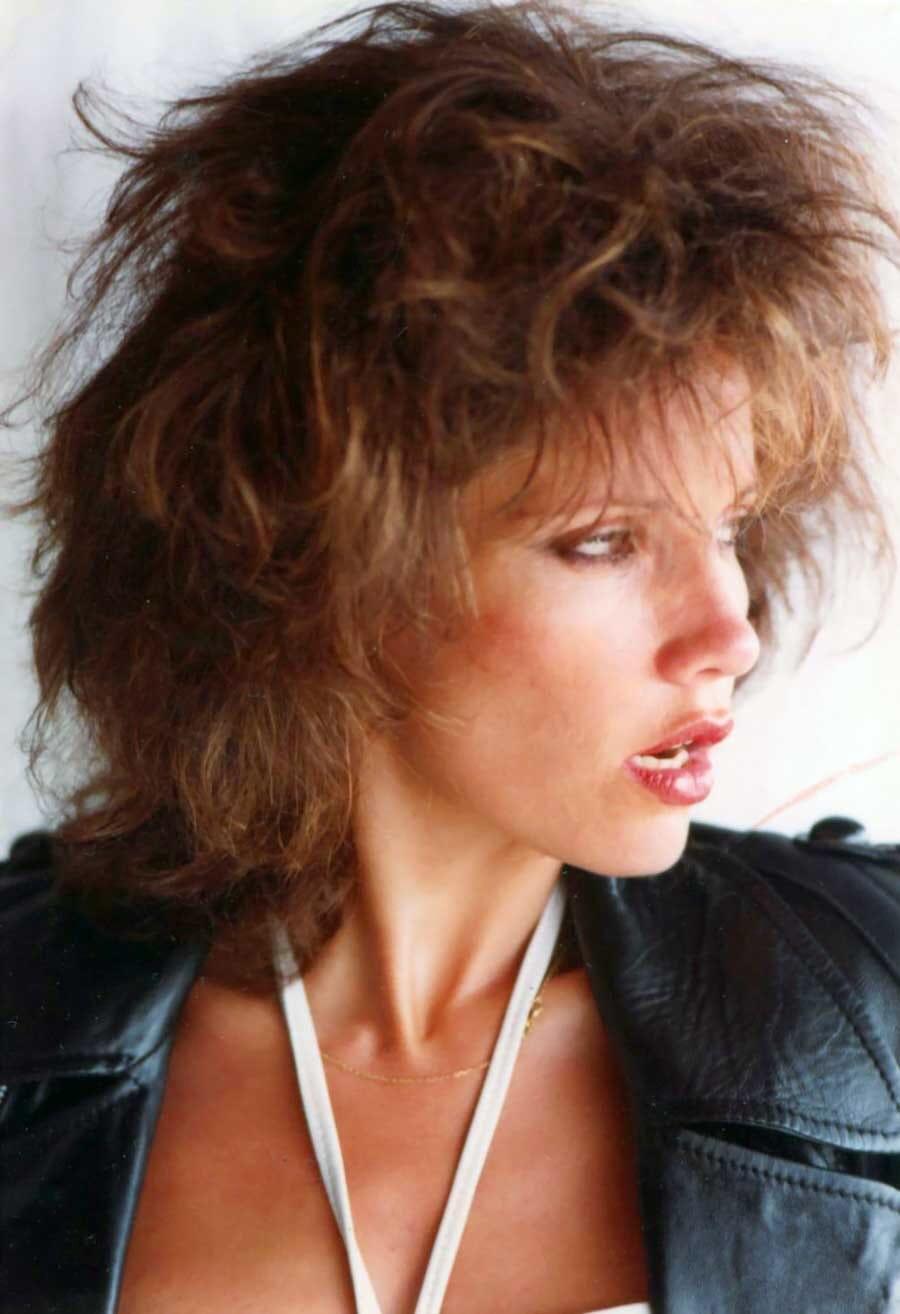 Pilar Alcon Nude Photos