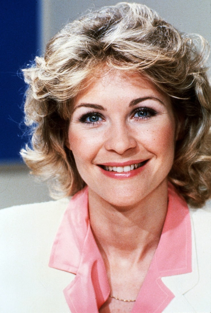 dee wallace - photo #6