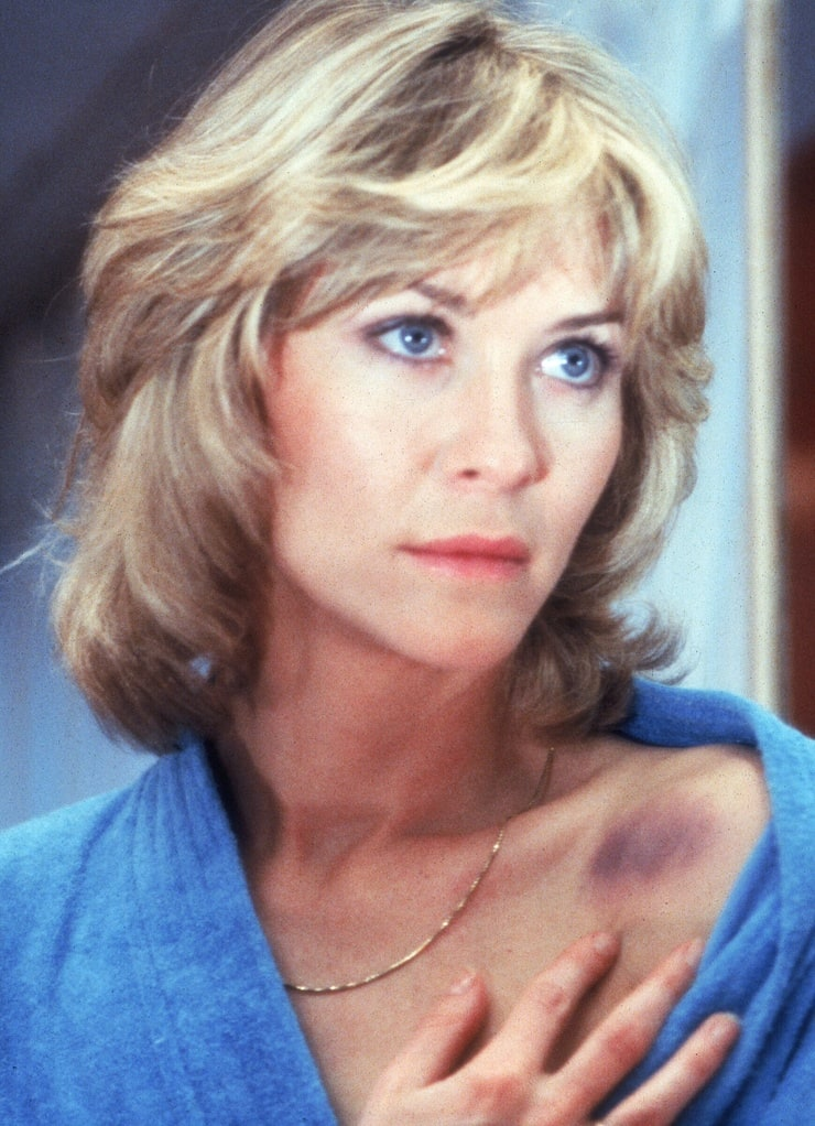 dee wallace - photo #2