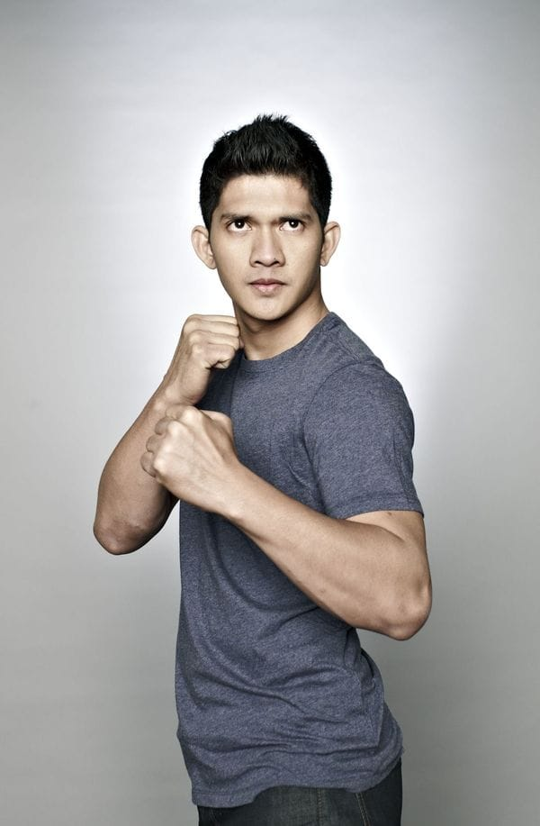 Image Result For Full Movies Iko Uwais