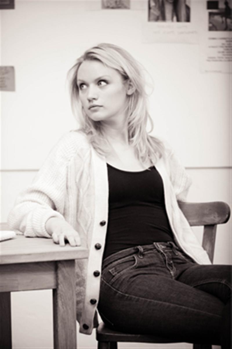 Iona Banks