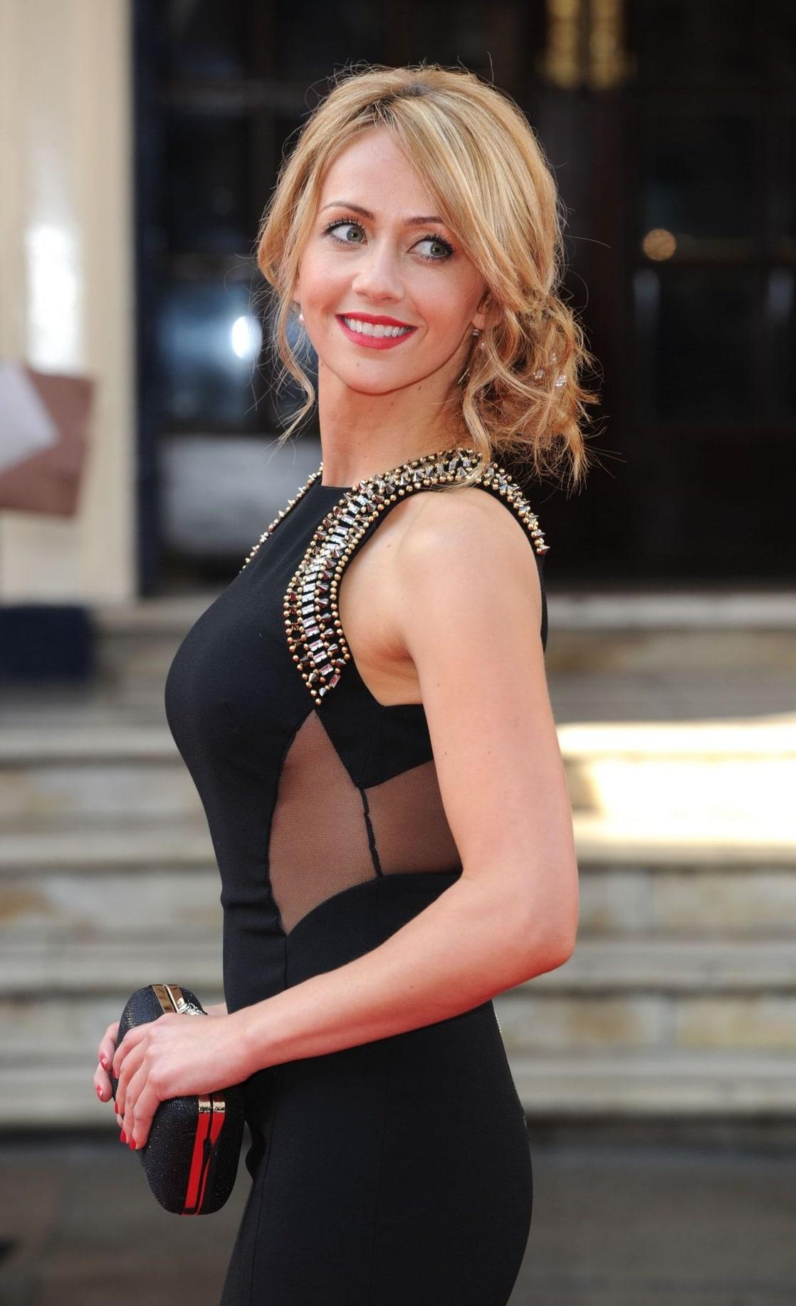 Giannina Erfany-Far