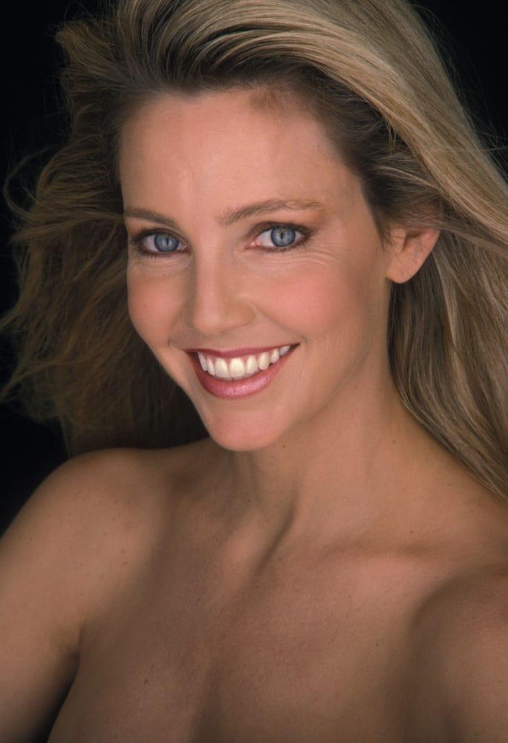 Ideal Katherine Morris Nude Png