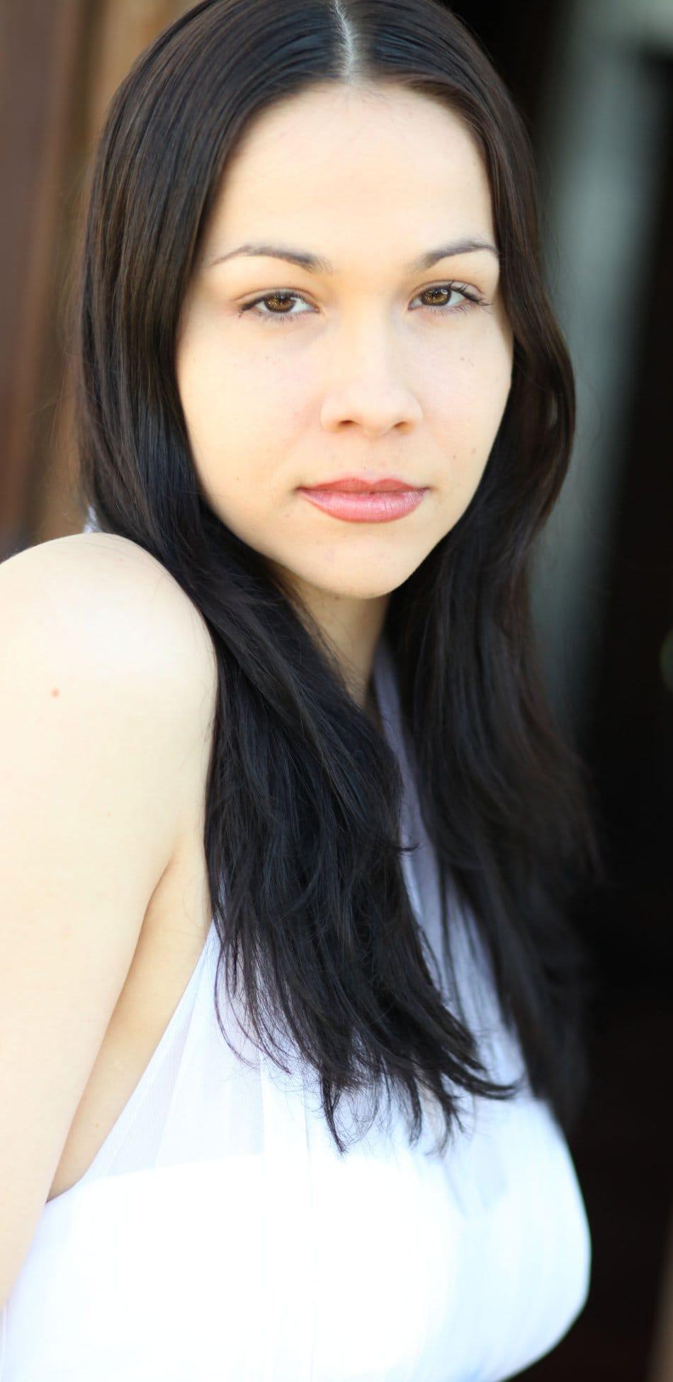 Ava Santana