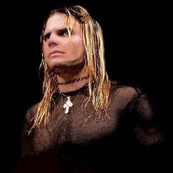 pics-of-jeff-hardy-nude-pictures-of-young-girls-being-raped