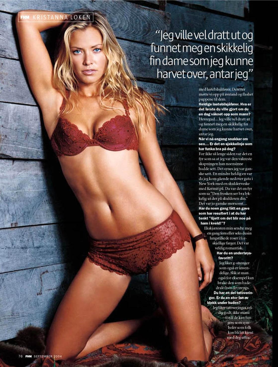 Bikini Kristanna Loken nudes (69 foto and video), Sexy, Is a cute, Boobs, in bikini 2017