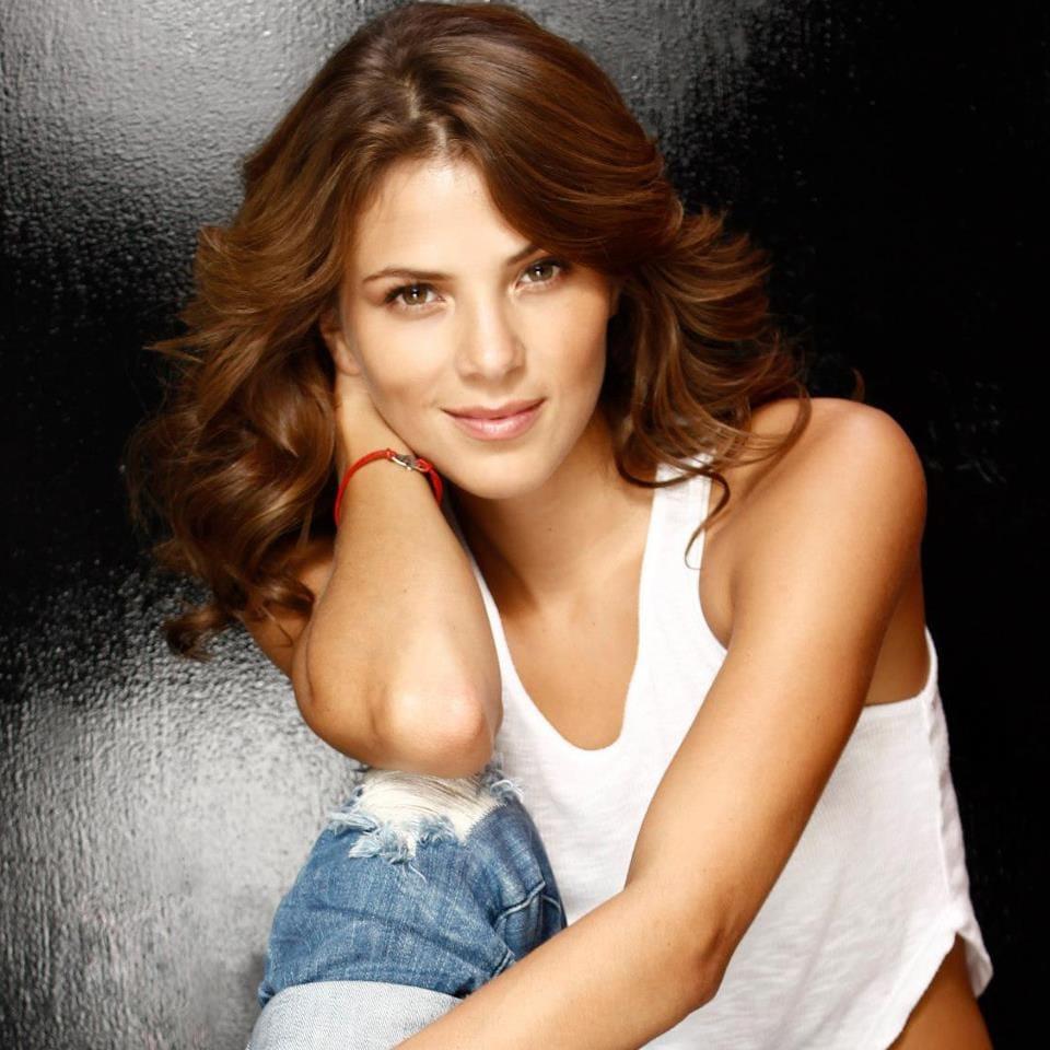 Margarita Munoz