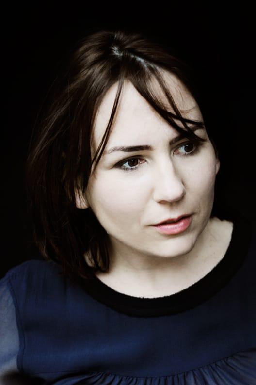 Anna Grisebach