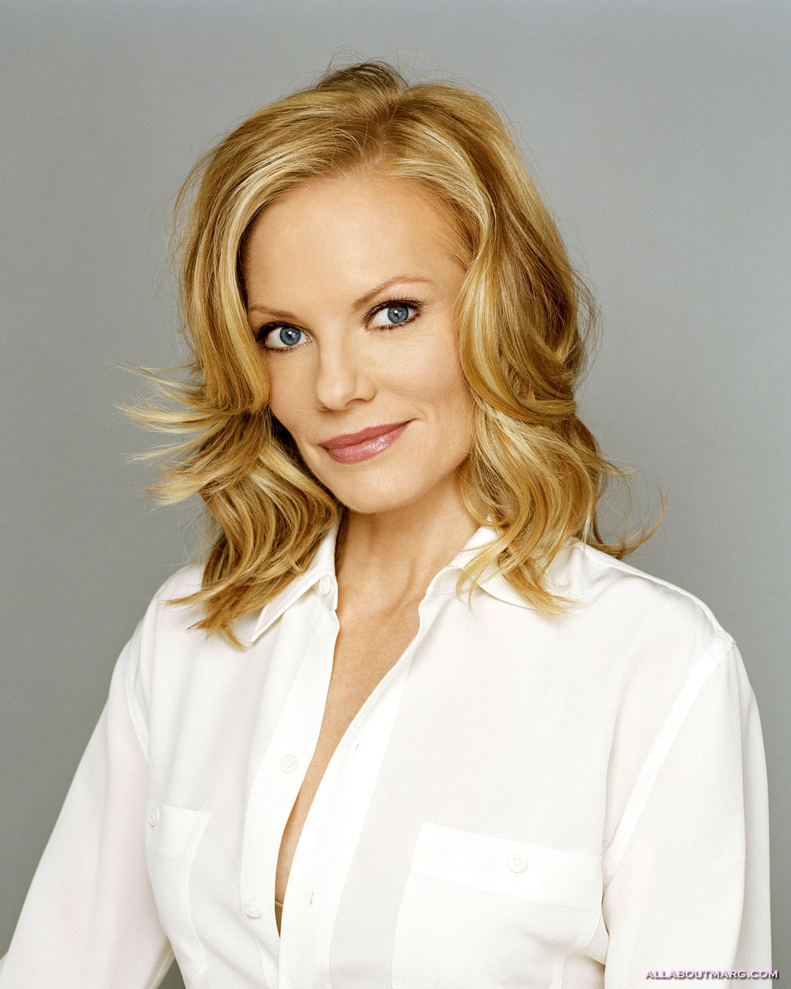 Picture of Marg Helgenberger