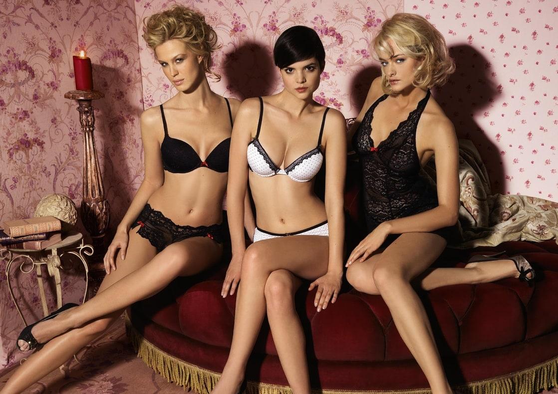 Hot Nadine Strittmatter nude (23 photo), Tits, Paparazzi, Boobs, underwear 2015
