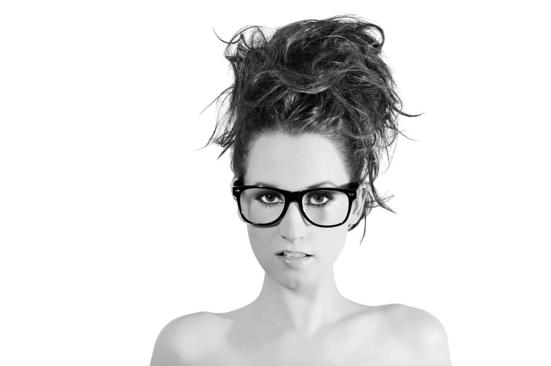 Sexy Ingrid Michaelson nudes (99 photos), Pussy, Sideboobs, Selfie, braless 2017