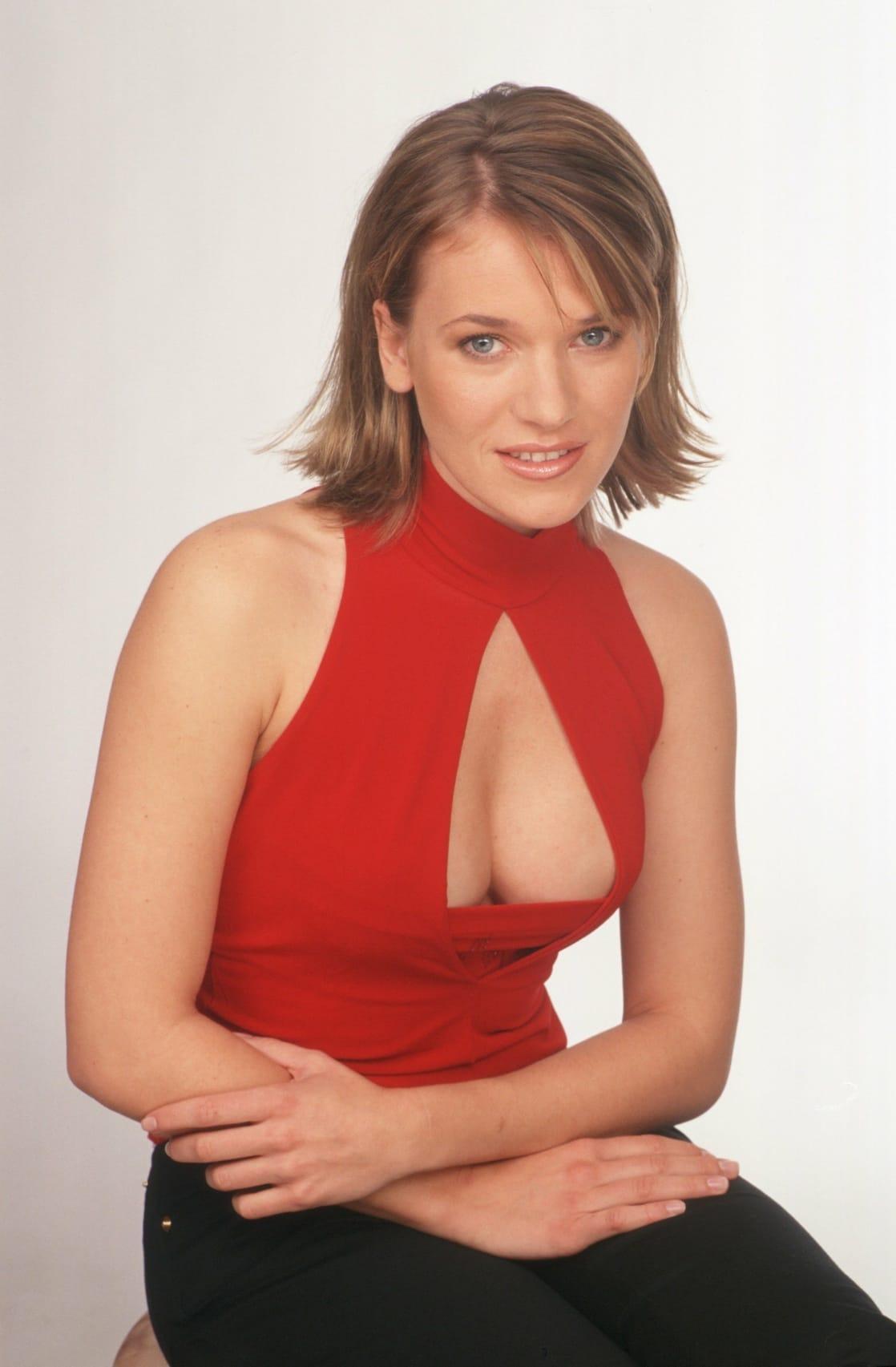 Kerstin Landsmanns