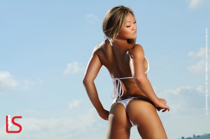 Angela fong nude pics