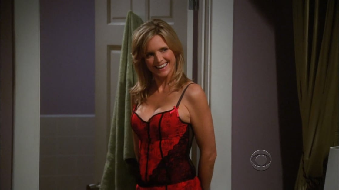 Courtney - thorne-smith nude pics picture 76