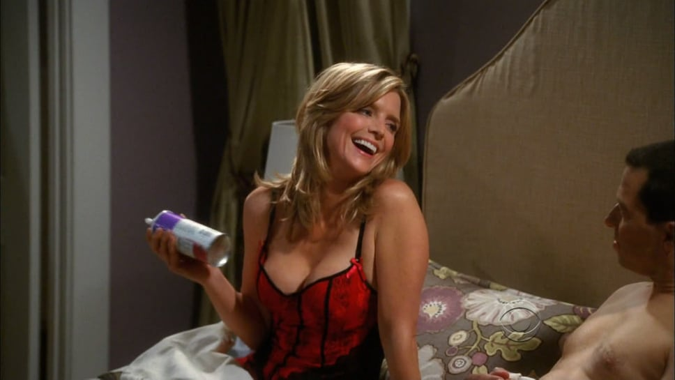 Courtney - thorne-smith nude pics picture 15