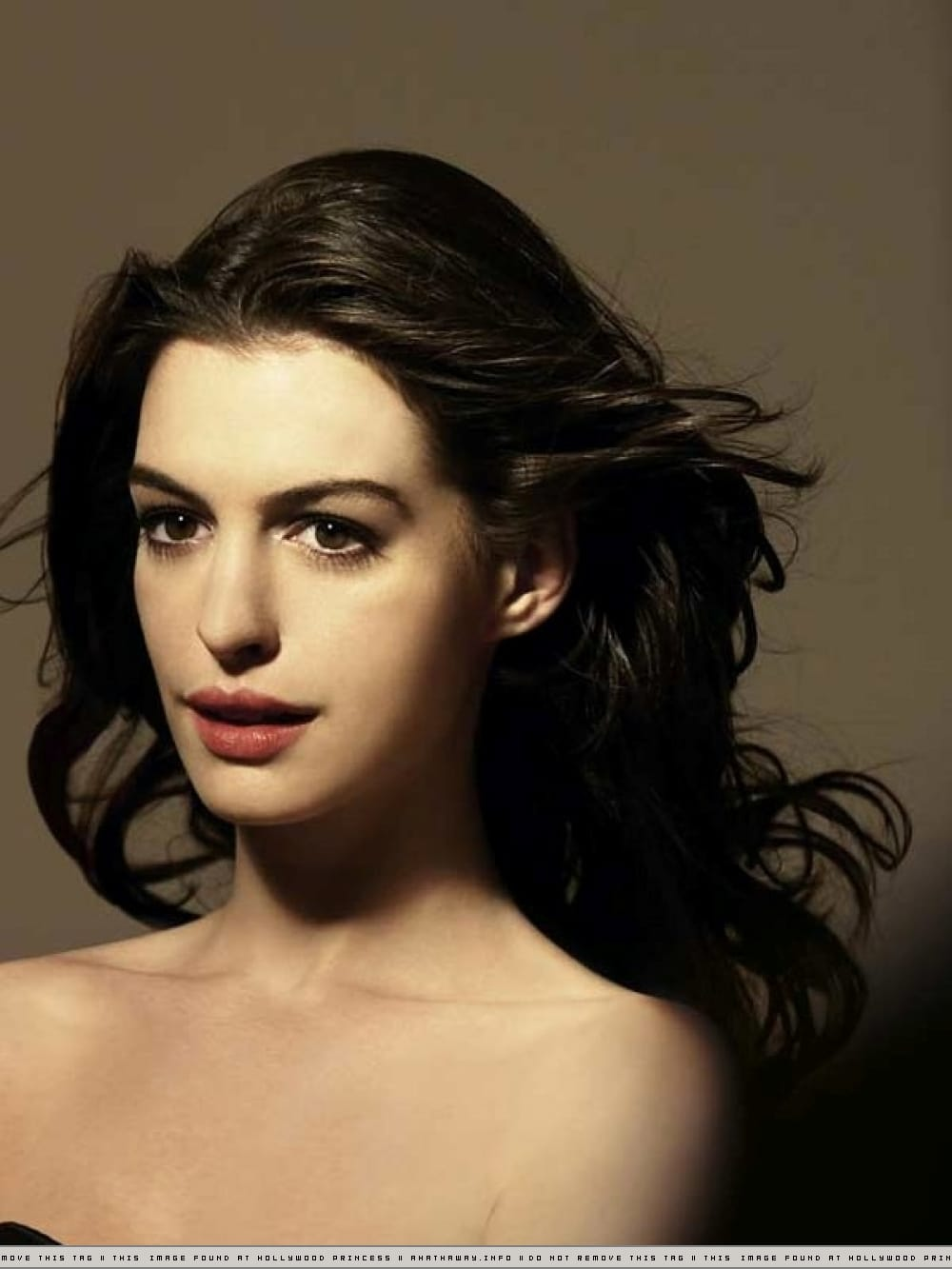 Фотки известных актрис 3 фотография