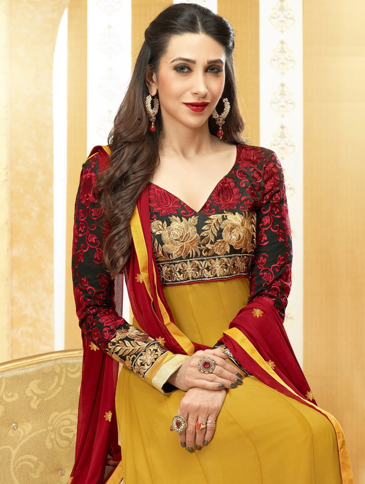 Images Of Karishma Kapoor Xlxx