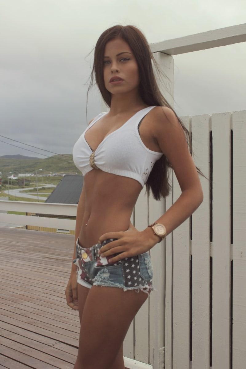 Sofie karlstad