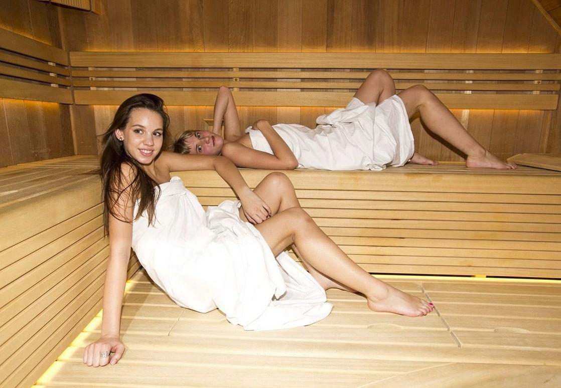 Sarka Vaculikova Nude Photos 21
