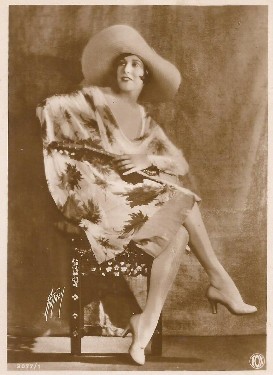Virginia Valli nude (88 foto) Feet, Twitter, lingerie