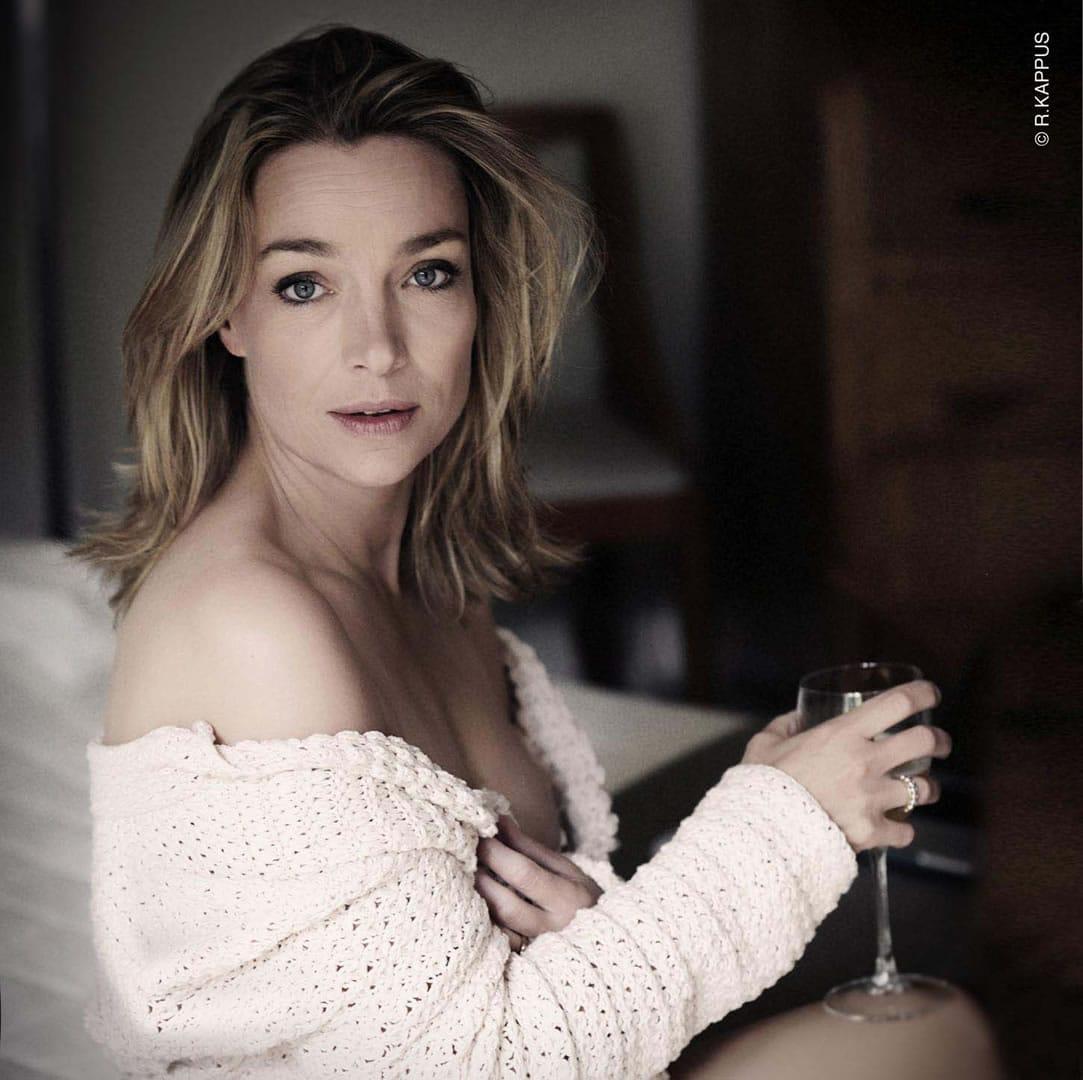 Picture of Aglaia Szyszkowitz