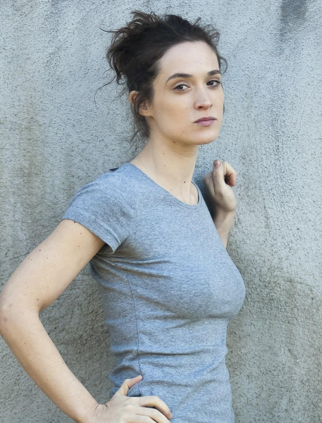 Friederike Becht naked 610