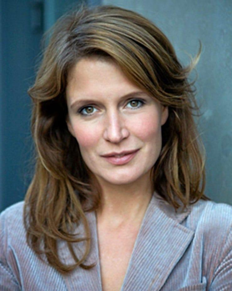 Ann Cathrin Sudhoff