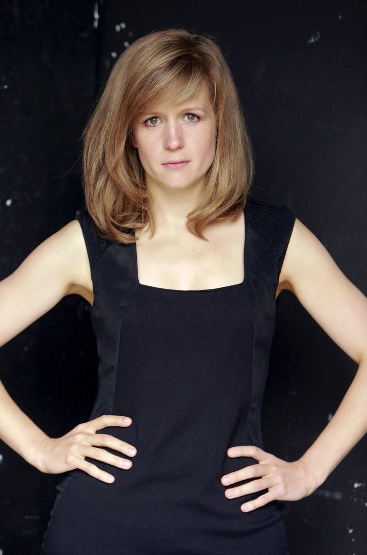 Julia Nachtmann