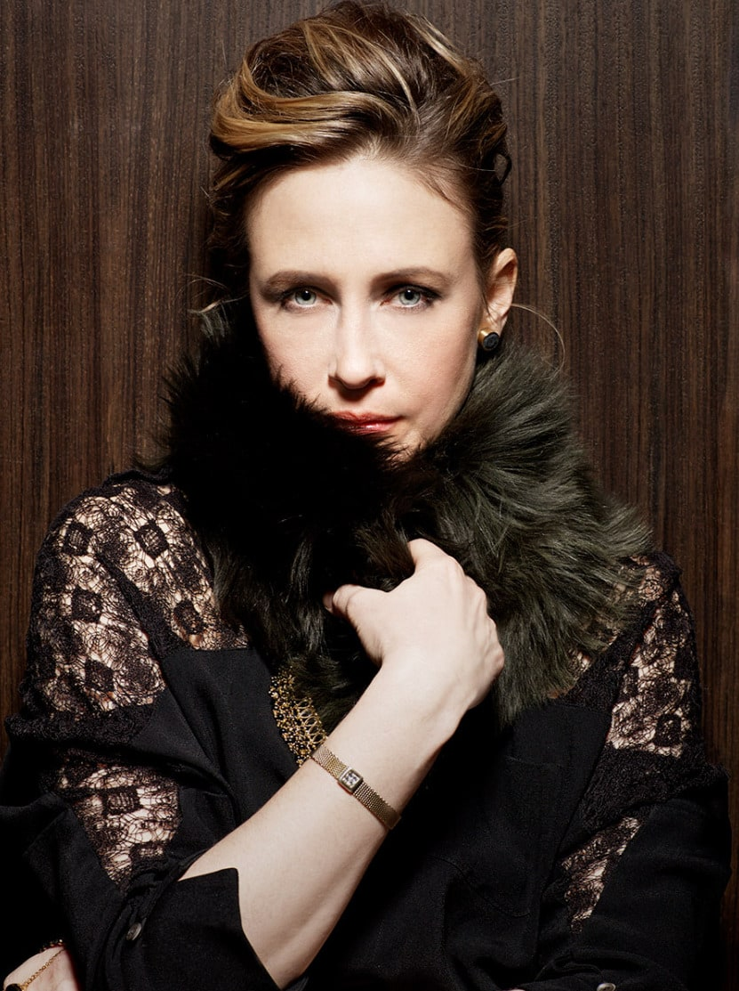 Picture of Vera Farmiga Vera Farmiga