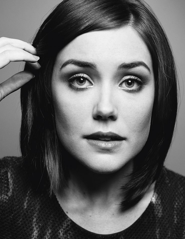 19 megan boone actress - photo #26