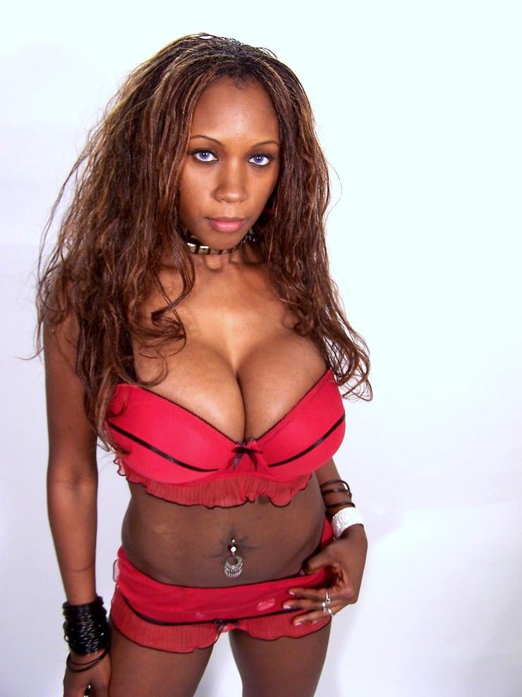 Monique Porn Actress 81