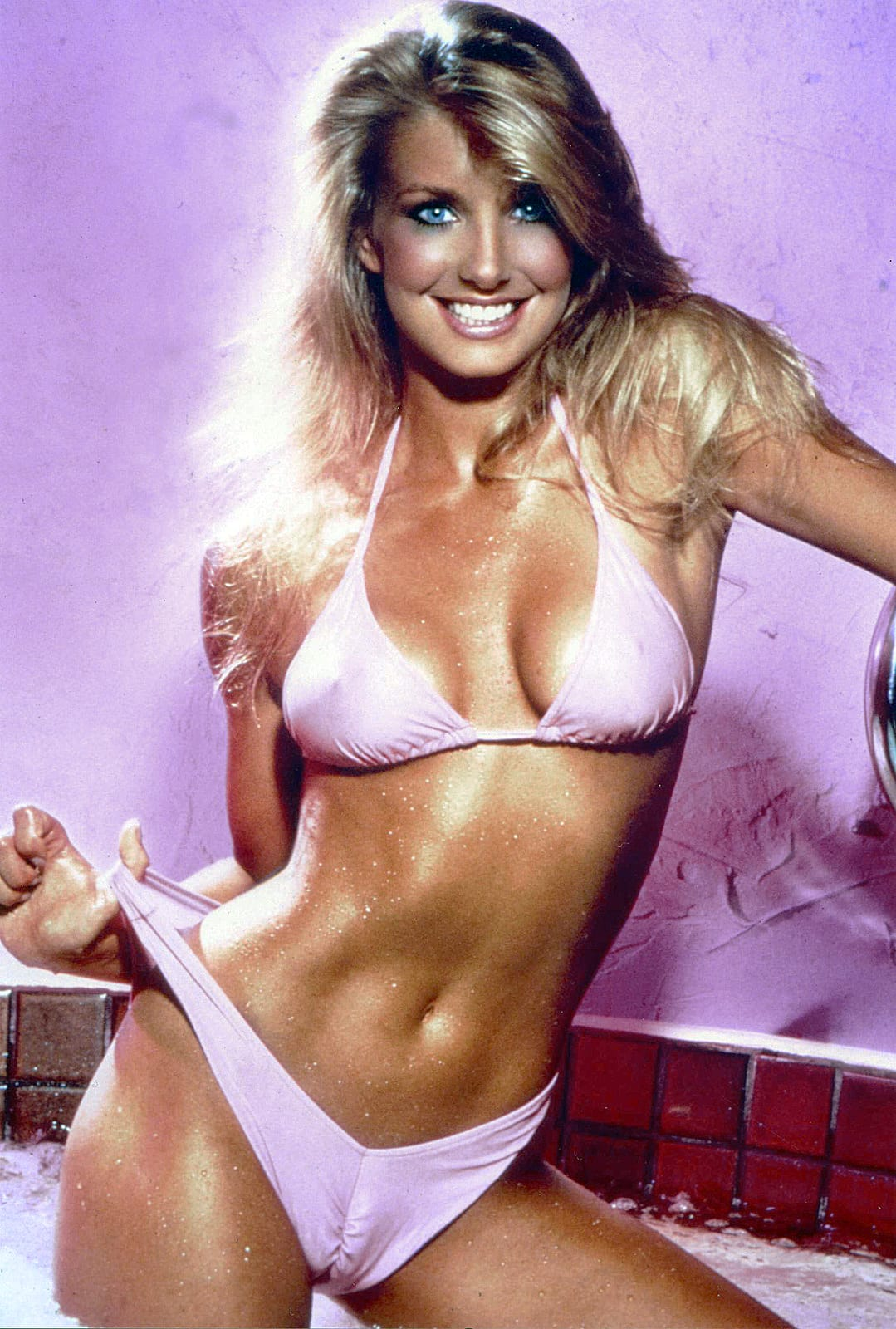 heather thomas nowheather thomas bio, heather thomas wikipedia, heather thomas vs heather locklear, heather thomas facebook, heather thomas filmography, heather thomas instagram, heather thomas nick diaz, heather thomas, heather thomas poster, heather thomas 2015, heather thomas net worth, heather thomas now, heather thomas hot, heather thomas age, heather thomas zapped, heather thomas heute, heather thomas bikini, heather thomas playboy