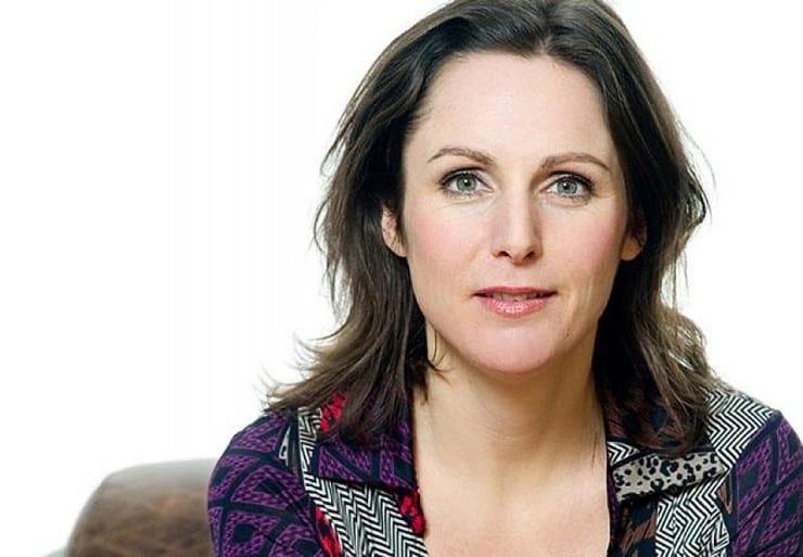 Picture of Sanne Schnapp