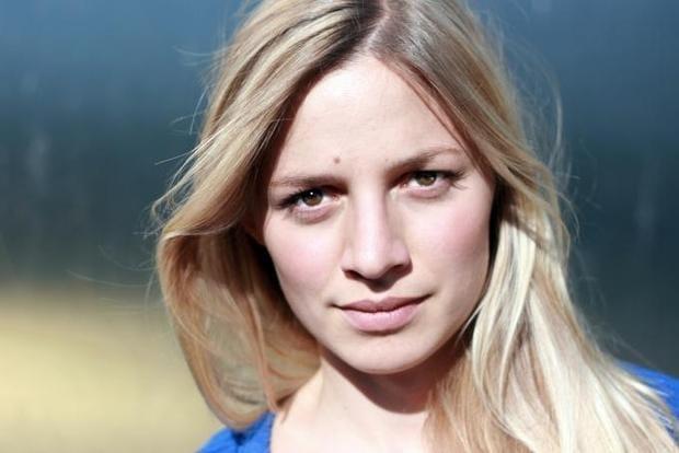 Annika Blendl
