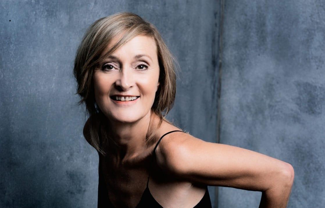 Eleonore Weisgerber Nude Photos 54