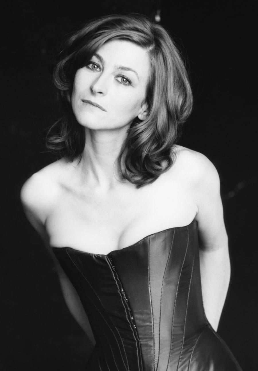 Picture of Tatjana Alexander