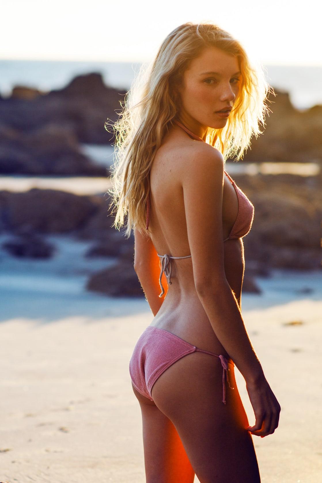 Bikini Sophie Anderson nude (56 pics) Bikini, iCloud, butt