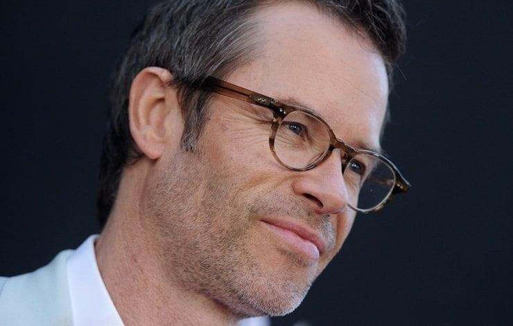 picture of guy pearce