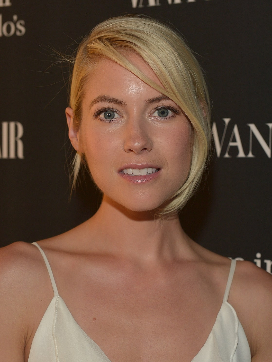 Laura Ramsey nudes (85 foto and video), Sexy, Fappening, Instagram, swimsuit 2006