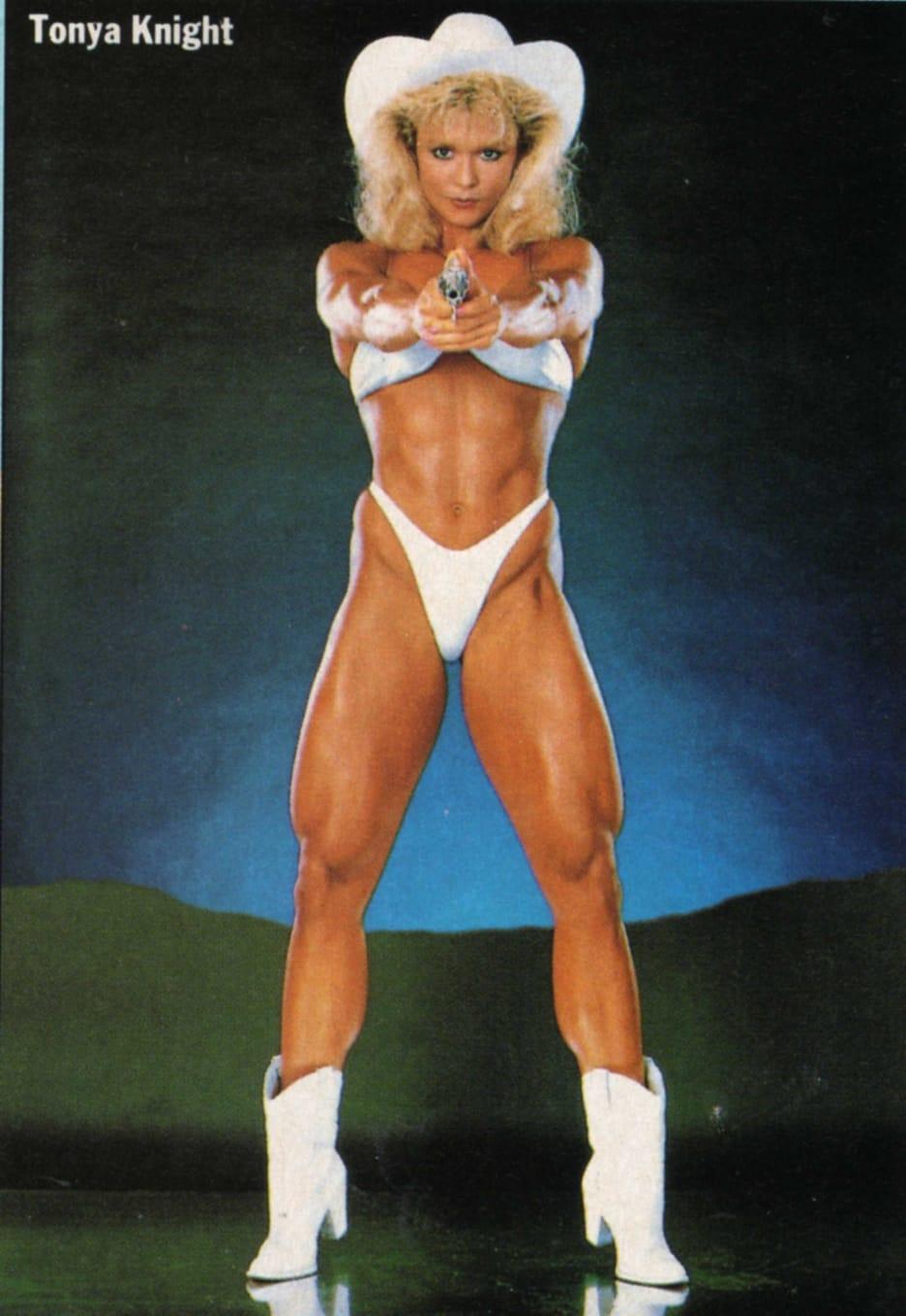 Basic Bodybuilding Workout  Lee Hayward