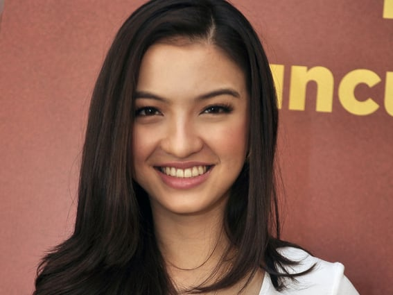 Biodata Riza Syah Pemeran Oki Anugerah Cinta RCTI