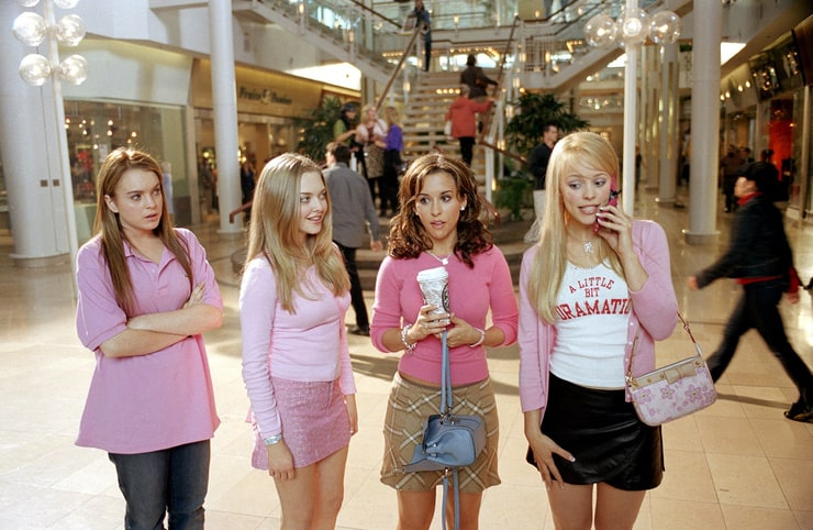 mean girls my experience I'm a mother of two little girls and at the moment struggling with how to teach my elder daughter how to deal with mean girls at school your words embody exactly what i wish to express to her thank you for sharing, you are a beautiful feminine soul and you've touched my heart.