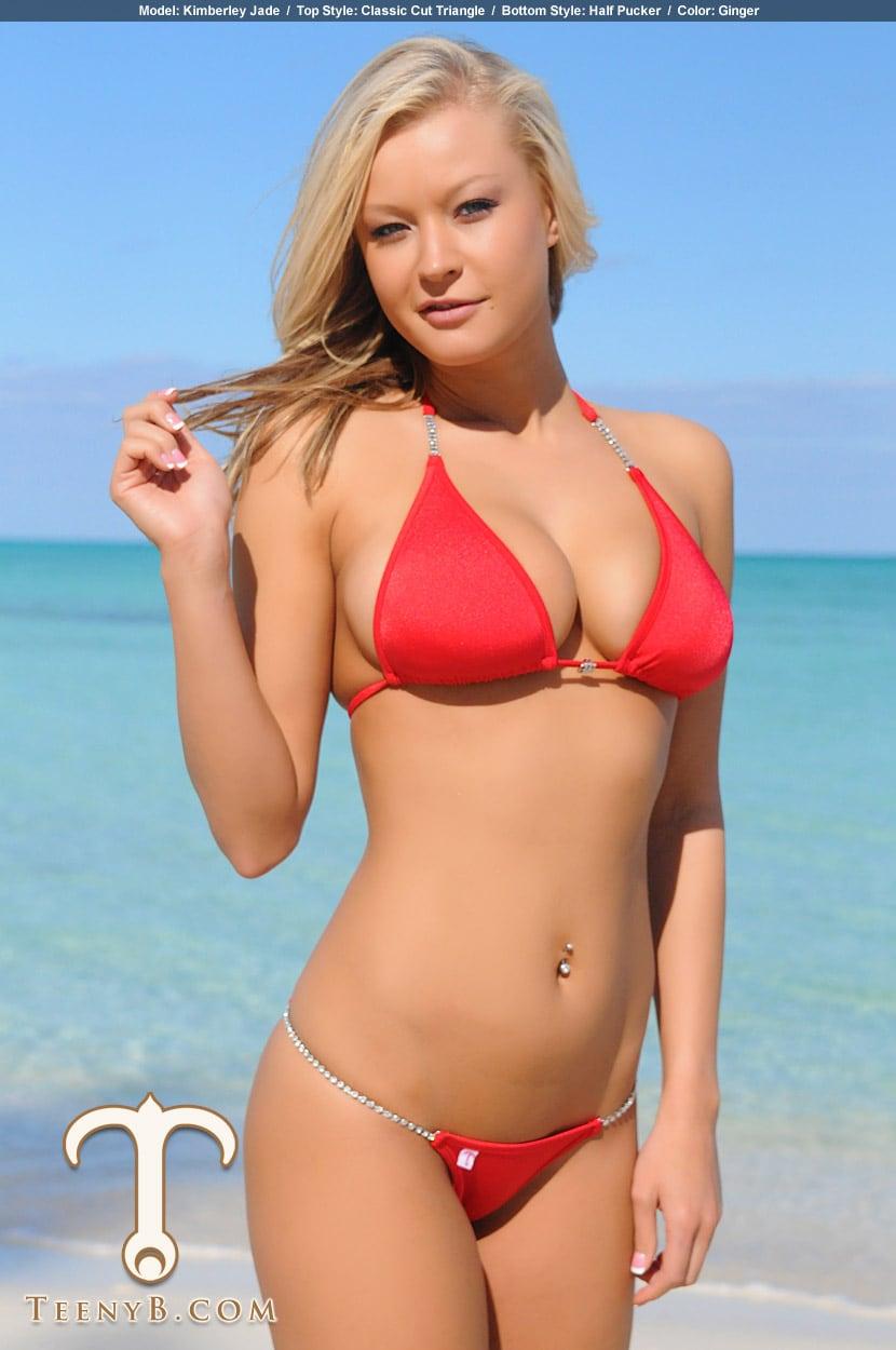 Bikini Kimberley Jade nudes (62 photos), Tits, Hot, Twitter, underwear 2019
