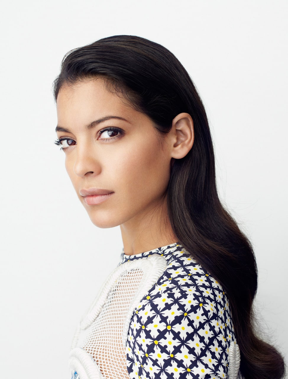 stephanie sigman snap out of it bra