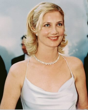 Picture of Joely Richardson