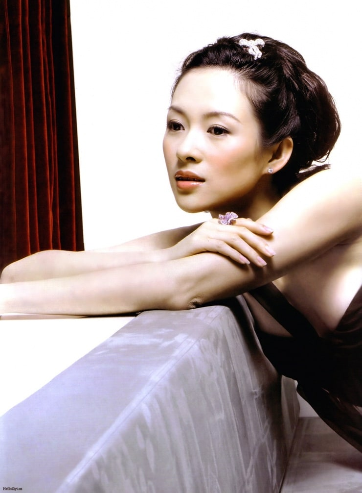 golie-foto-zii-chzhan