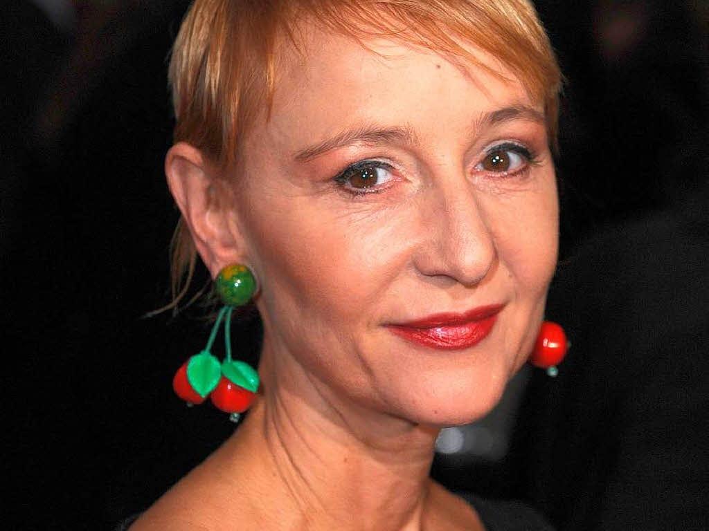 Susanne Lothar Tod