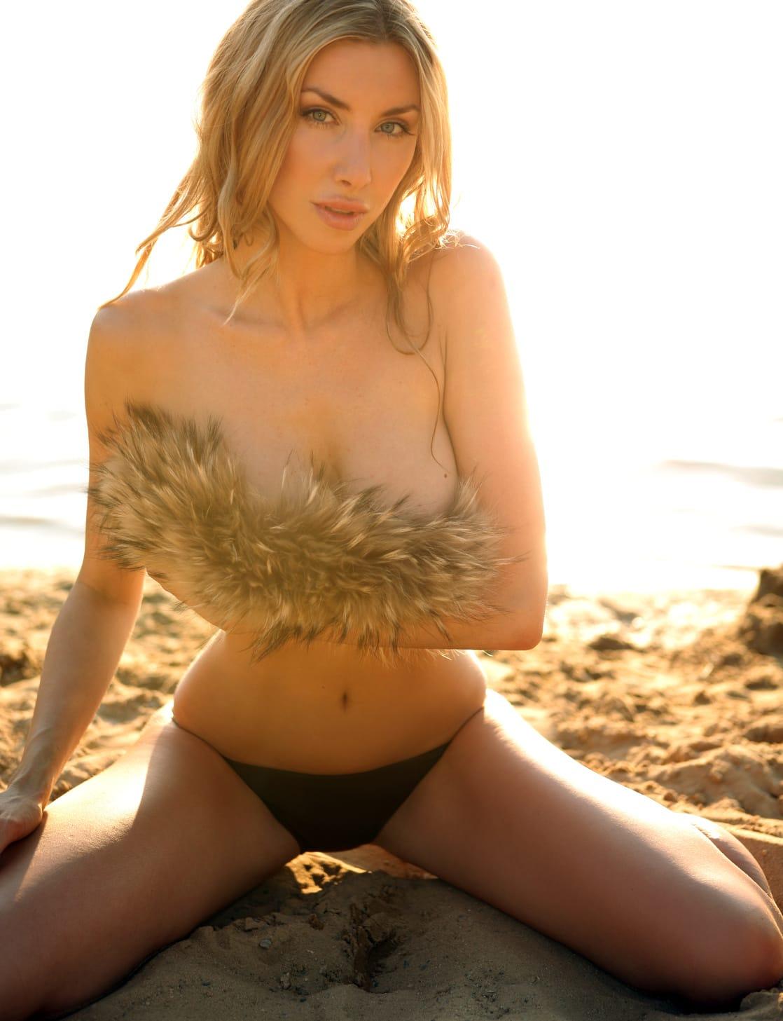 Jana Kaderabkova Nude Porn Videos Pornhubcom