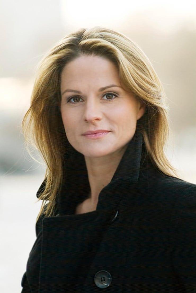 Picture of Susann Uplegger